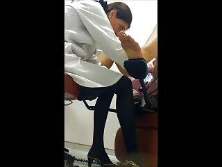 この人は彼の雄鶏で数回乾燥します 女の子 の ため の 無料 アダルト 動画
